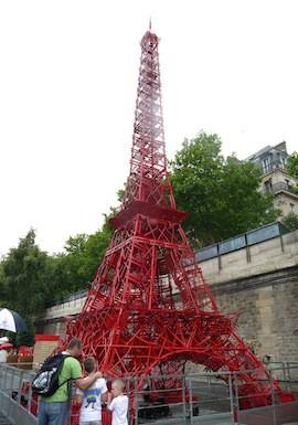 パリ在住ライターが現地情報をお届け! ワイン&フードダイアリー 37