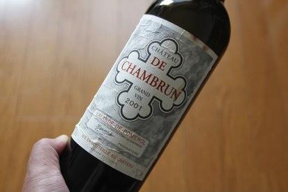 ひと工夫でこんなに楽しい! ワイン廃品再利用術14