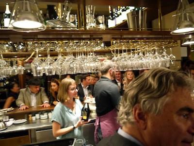 パリ在住ライターが現地情報をお届け! ワイン&フードダイアリー 43