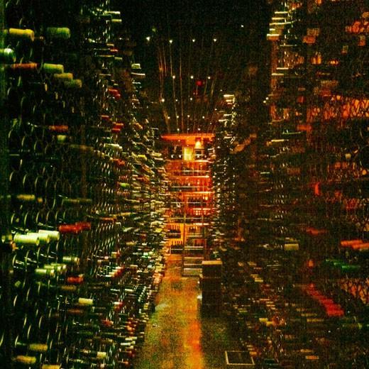 パリ在住ライターが現地情報をお届け! ワイン&フードダイアリー 25