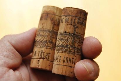 ひと工夫でこんなに楽しい! ワイン廃品再利用術15