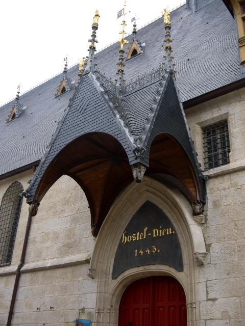 パリ在住ライターが現地情報をお届け!  ワイン&フードダイアリー 8
