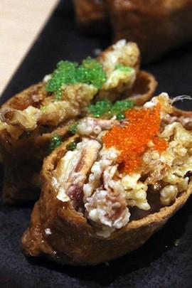 海外の寿司屋事情、ジョグジャカルタの場合
