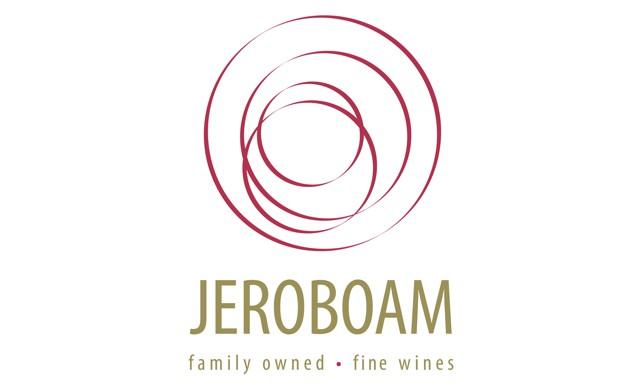 ジェロボーム株式会社