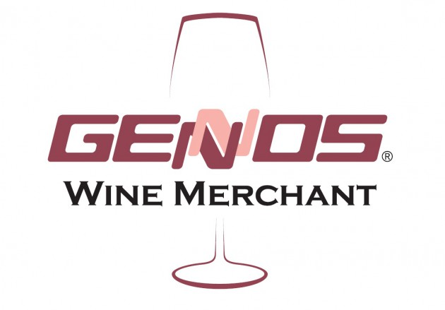 ジェノス・ワイン・マーチャント株式会社