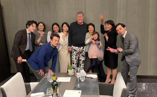 Grape Off株式会社